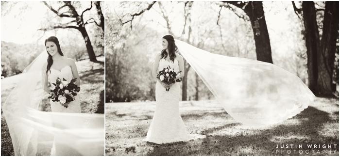 nashville wedding photographer 18773.jpg