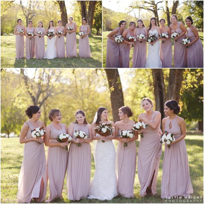 nashville wedding photographer 18774.jpg