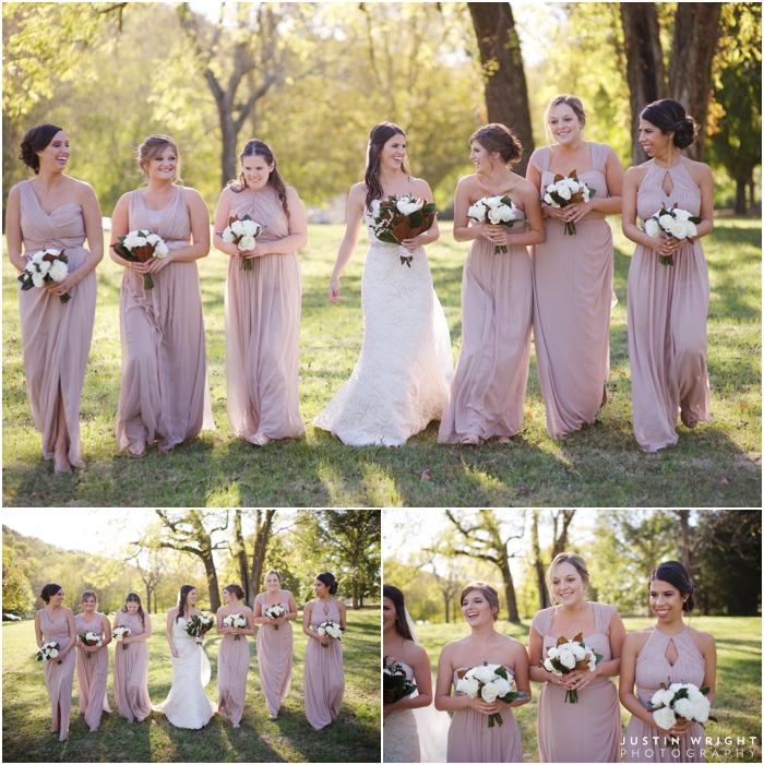 nashville wedding photographer 18776.jpg