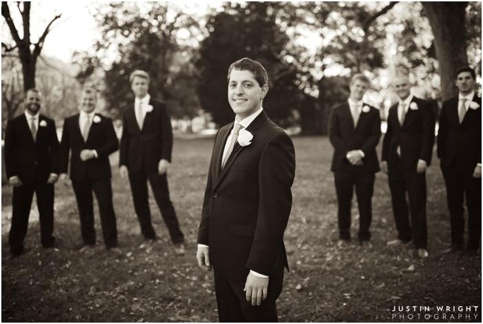 nashville wedding photographer 18801.jpg