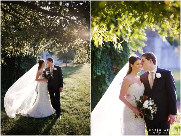 nashville wedding photographer 18805.jpg