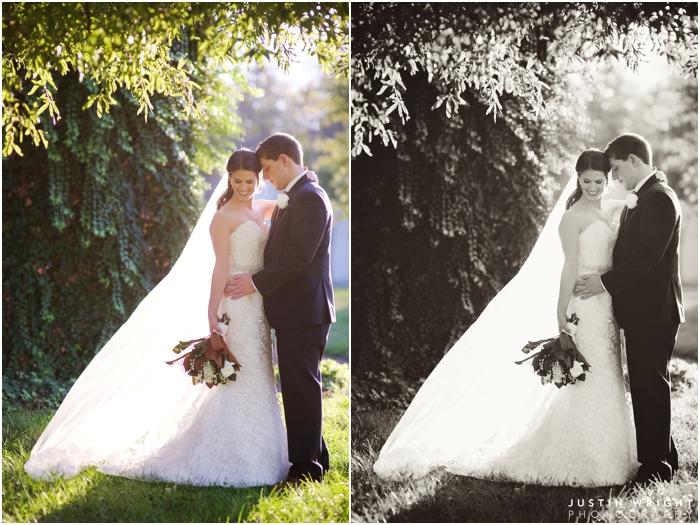 nashville wedding photographer 18806.jpg