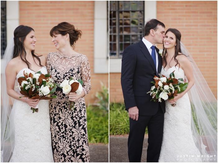 nashville wedding photographer 18810.jpg