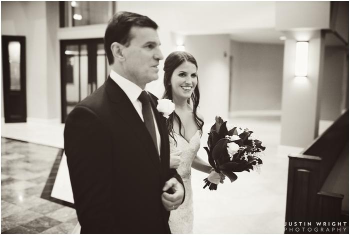 nashville wedding photographer 18816.jpg
