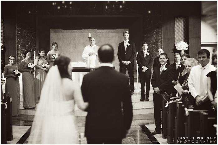 nashville wedding photographer 18817.jpg