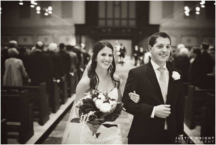 nashville wedding photographer 18821.jpg