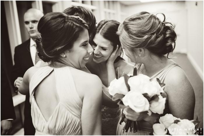 nashville wedding photographer 18822.jpg