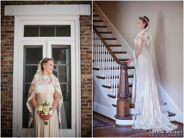 Nashville wedding photographer 18942.jpg