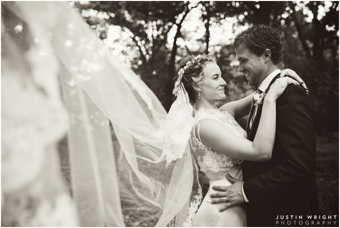 Nashville wedding photographer 18980.jpg