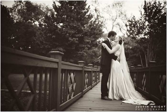 Nashville wedding photographer 18986.jpg