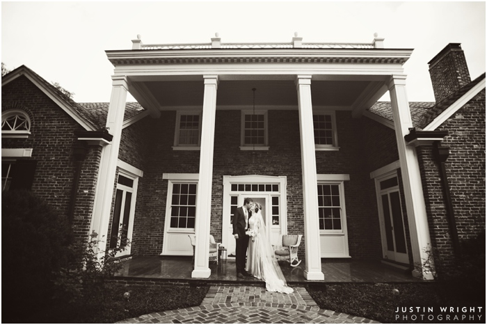 Nashville wedding photographer 19009.jpg