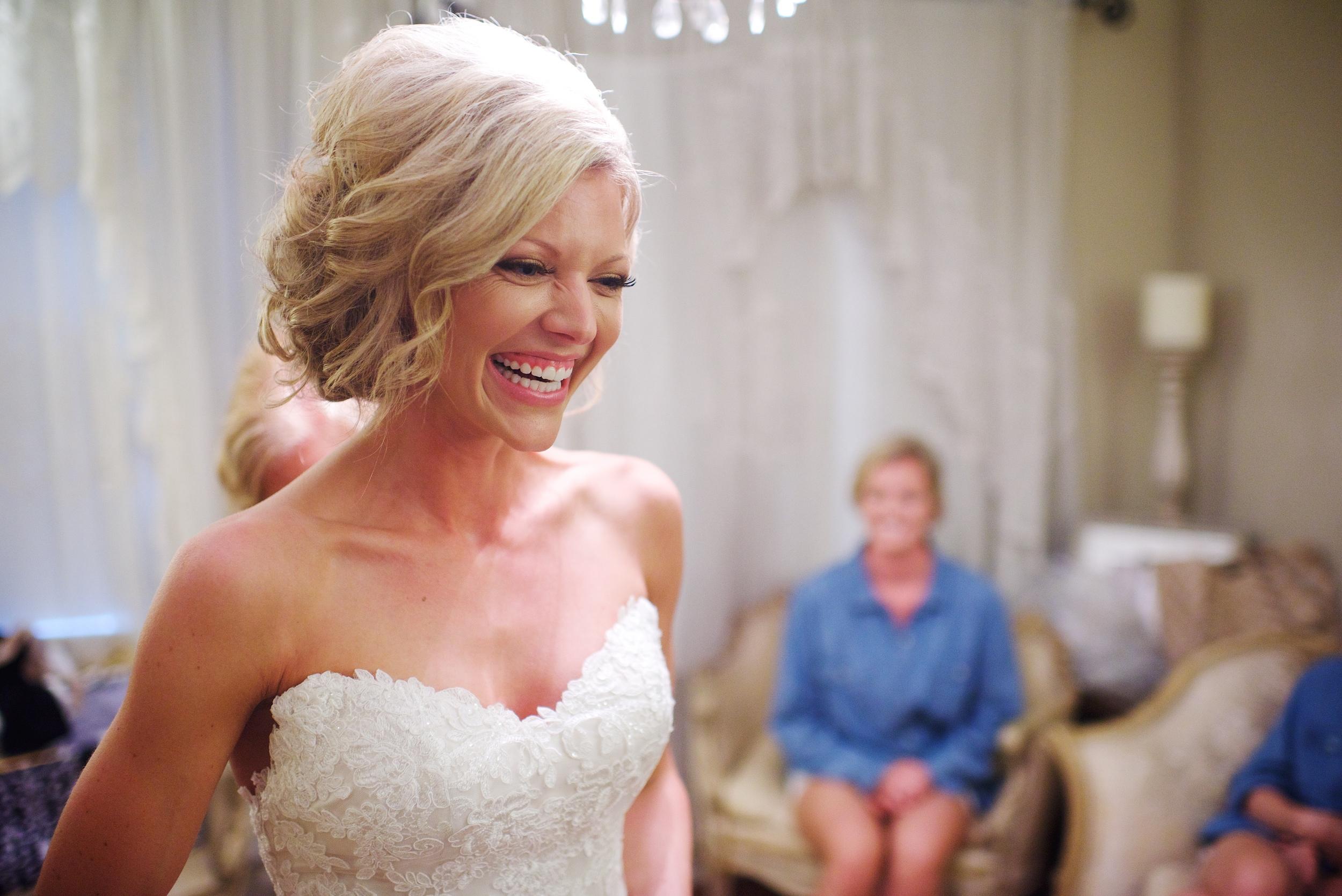 Nashville wedding photographer 17.jpg