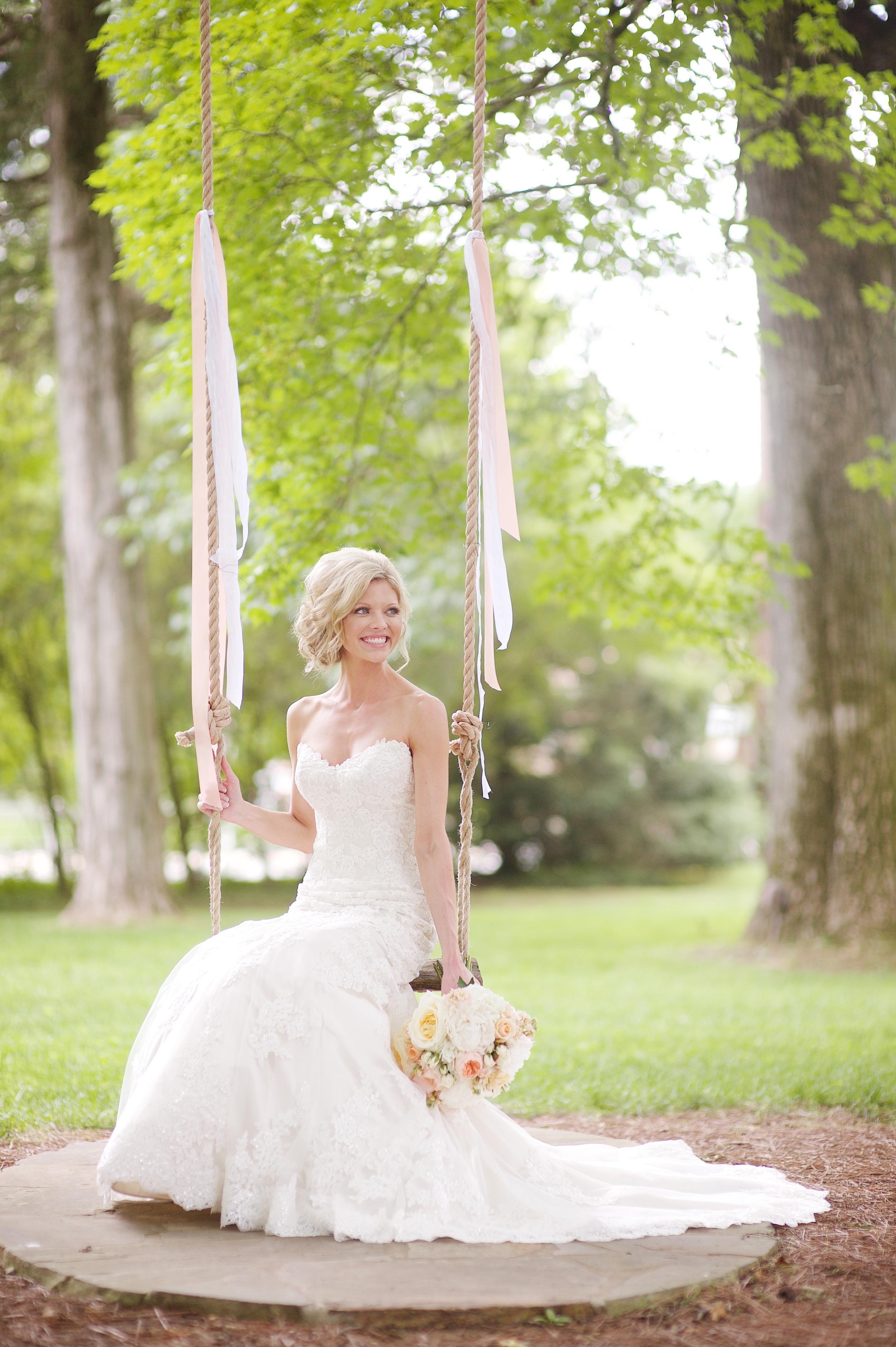 Nashville wedding photographer 23.jpg