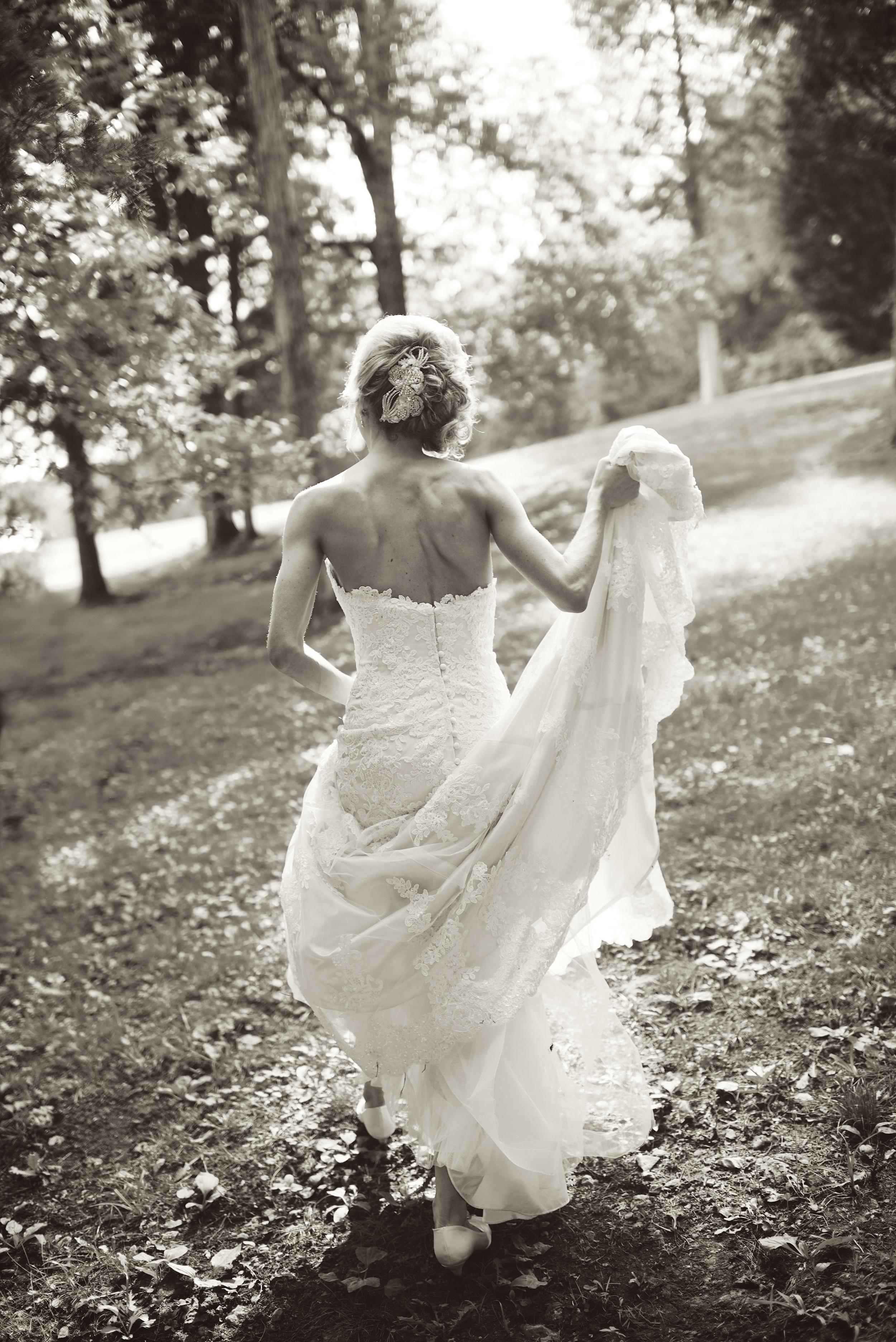 Nashville wedding photographer 30.jpg