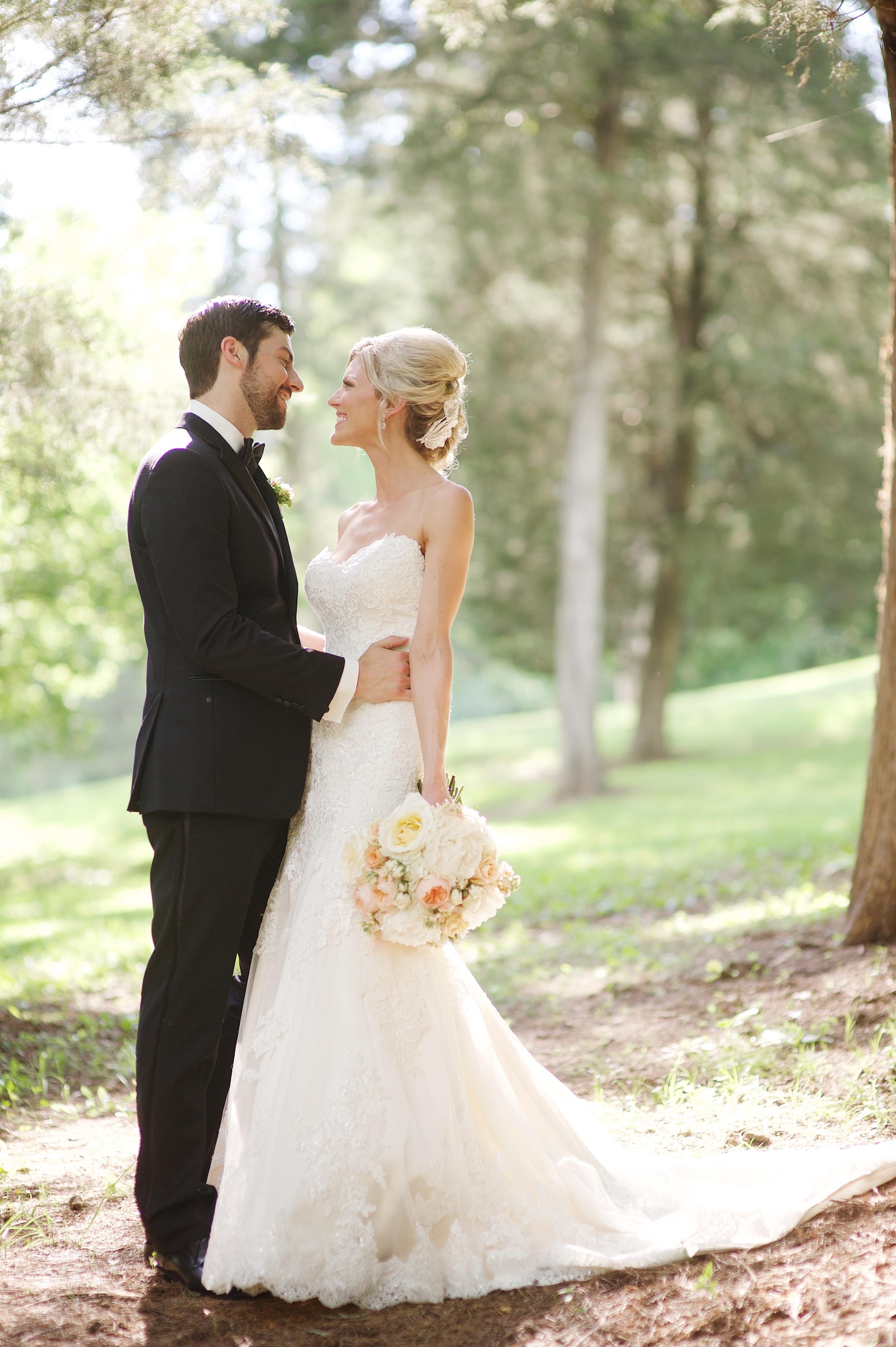 Nashville wedding photographer 36.jpg