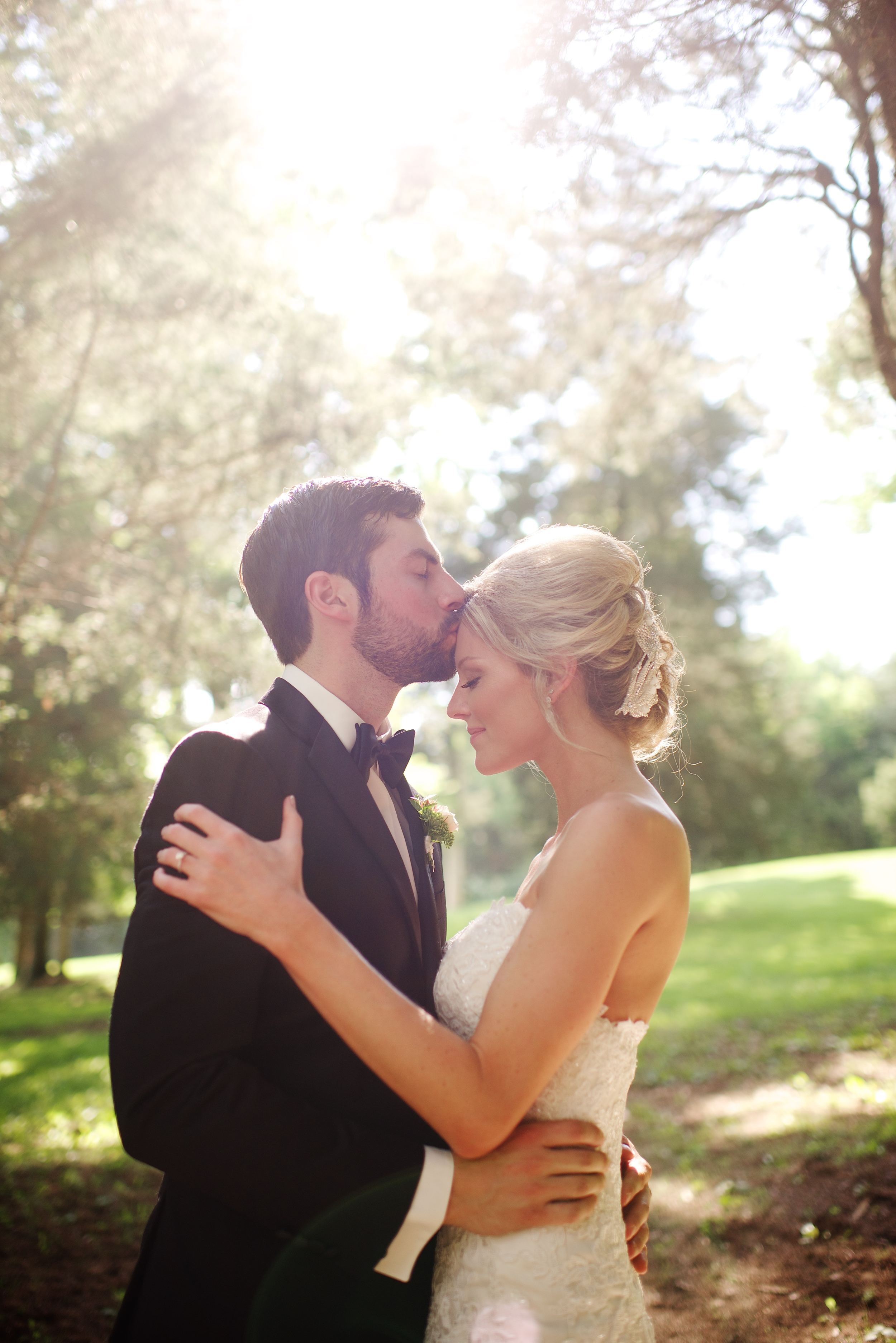 Nashville wedding photographer 39.jpg
