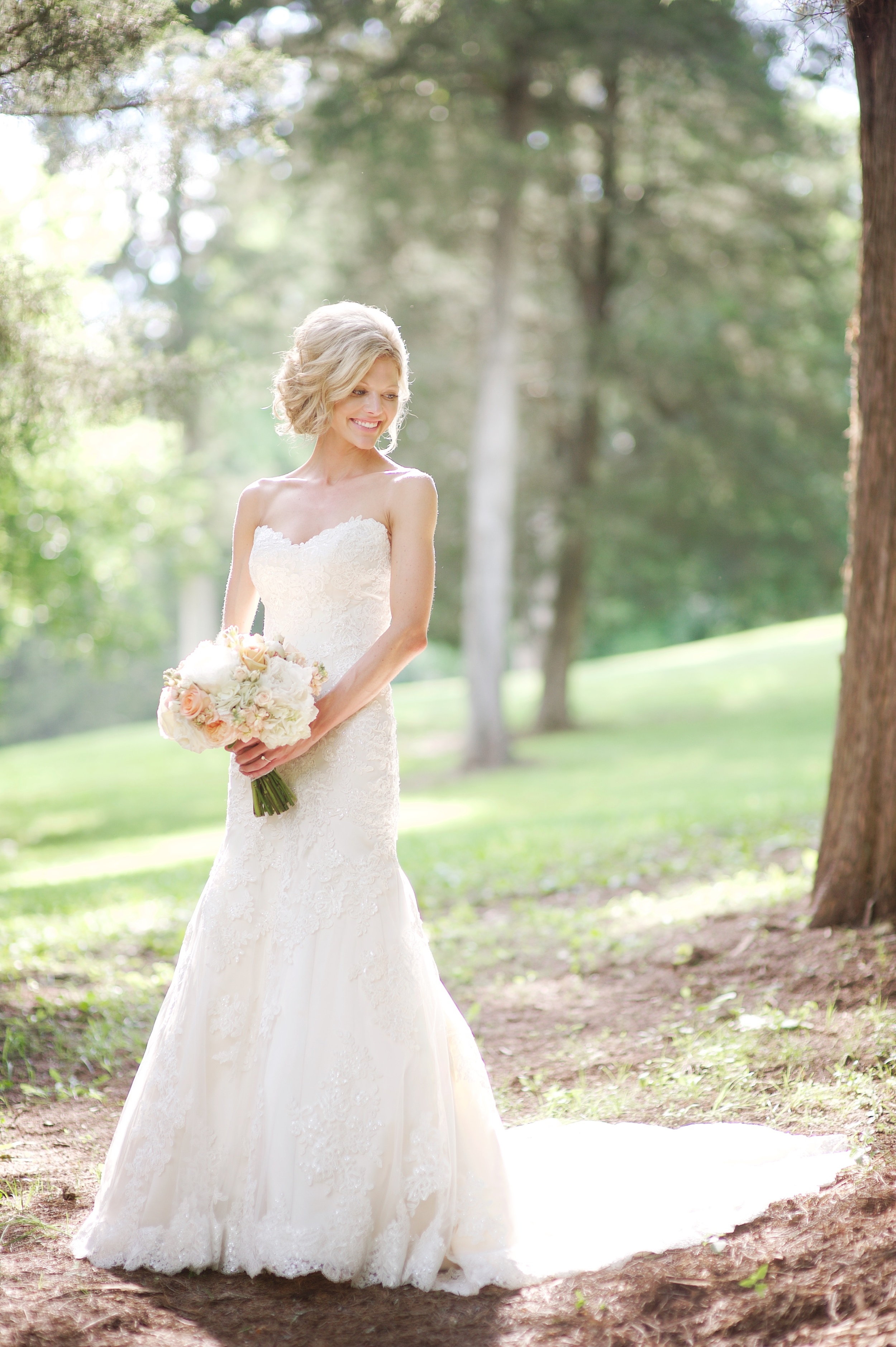Nashville wedding photographer 42.jpg
