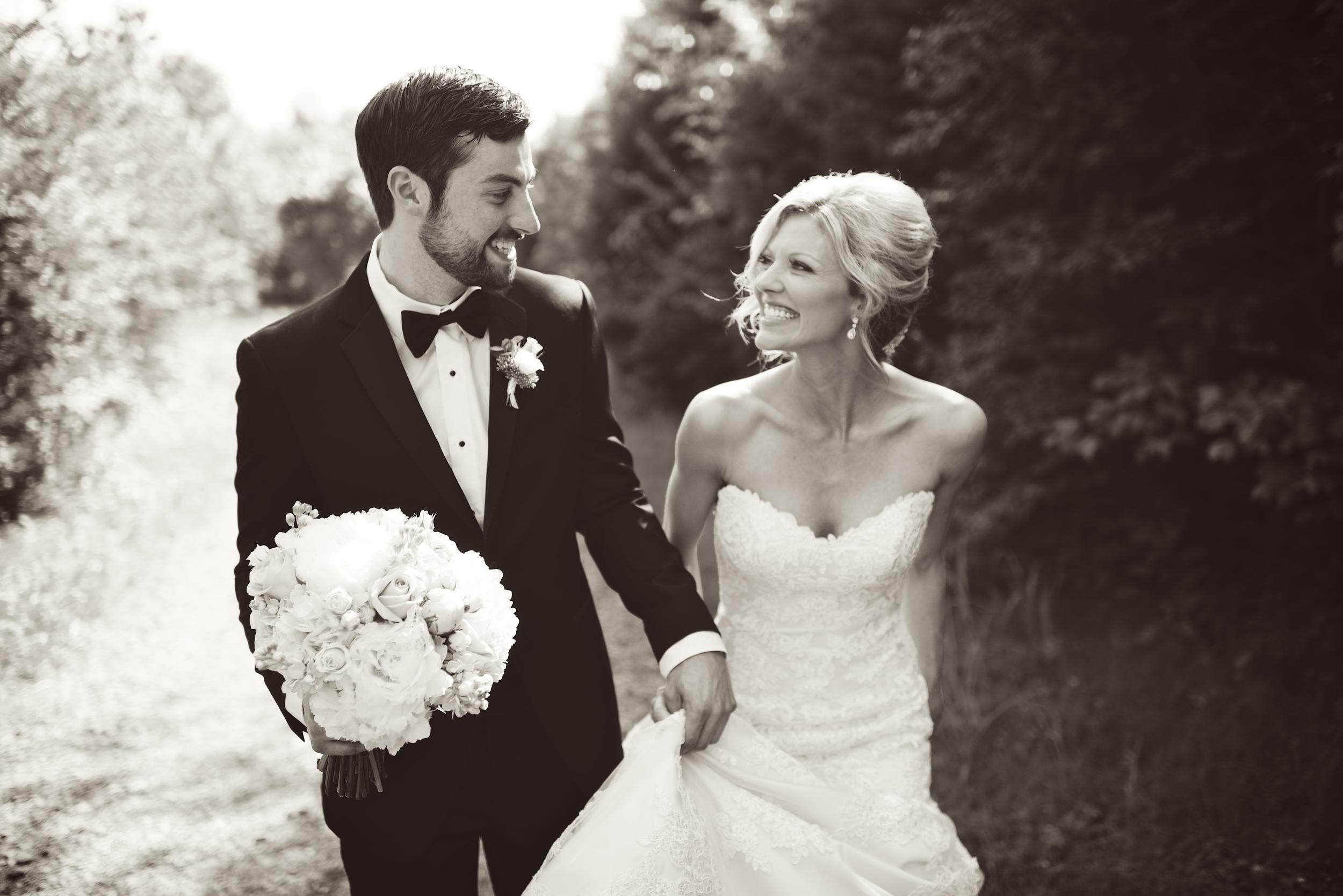 Nashville wedding photographer 44.jpg