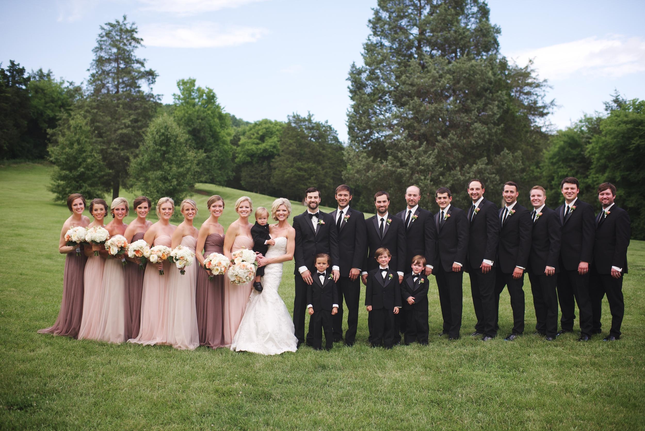 Nashville wedding photographer 52.jpg