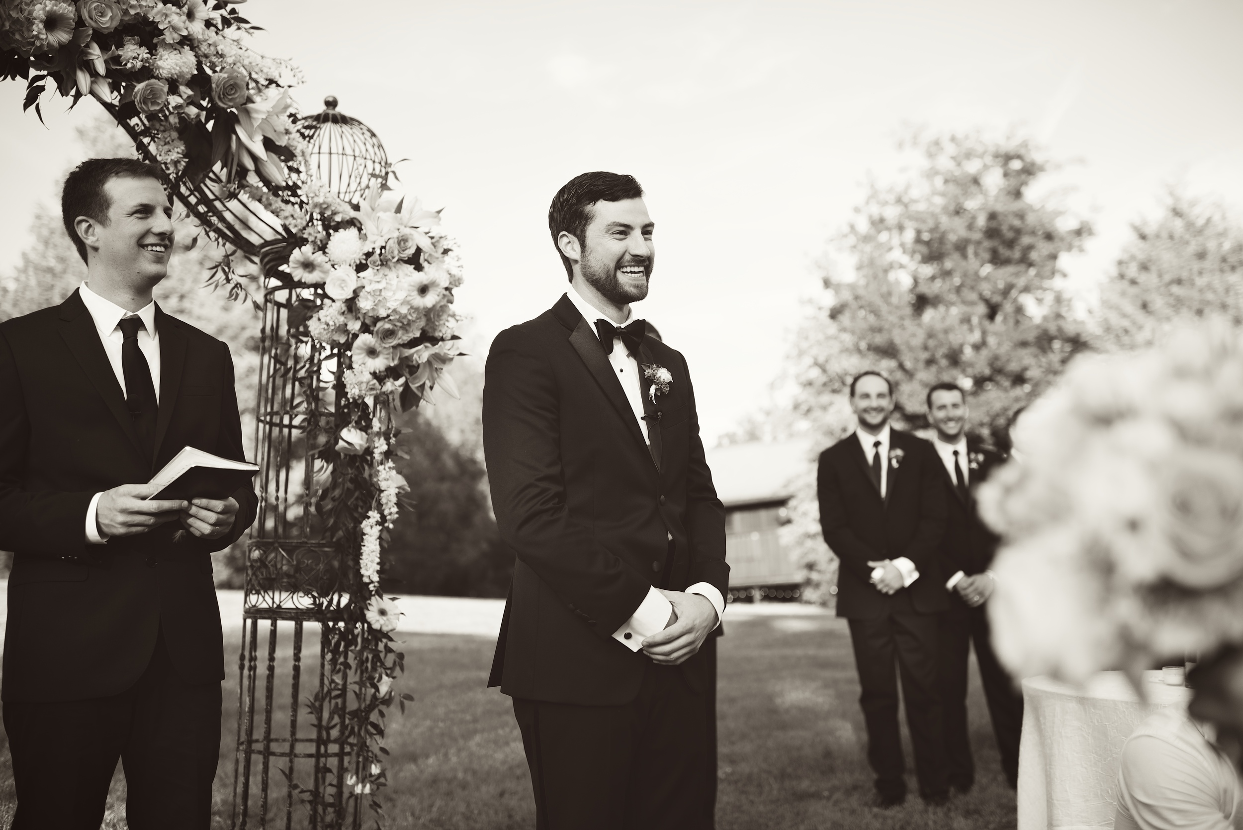 Nashville wedding photographer 65.jpg