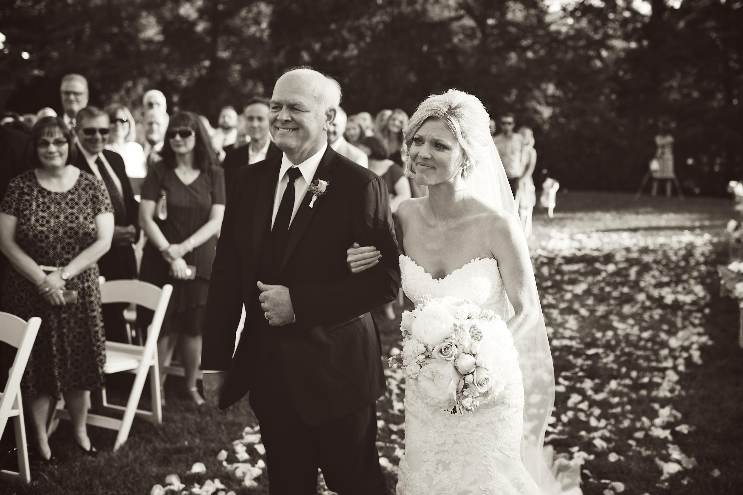Nashville wedding photographer 66.jpg