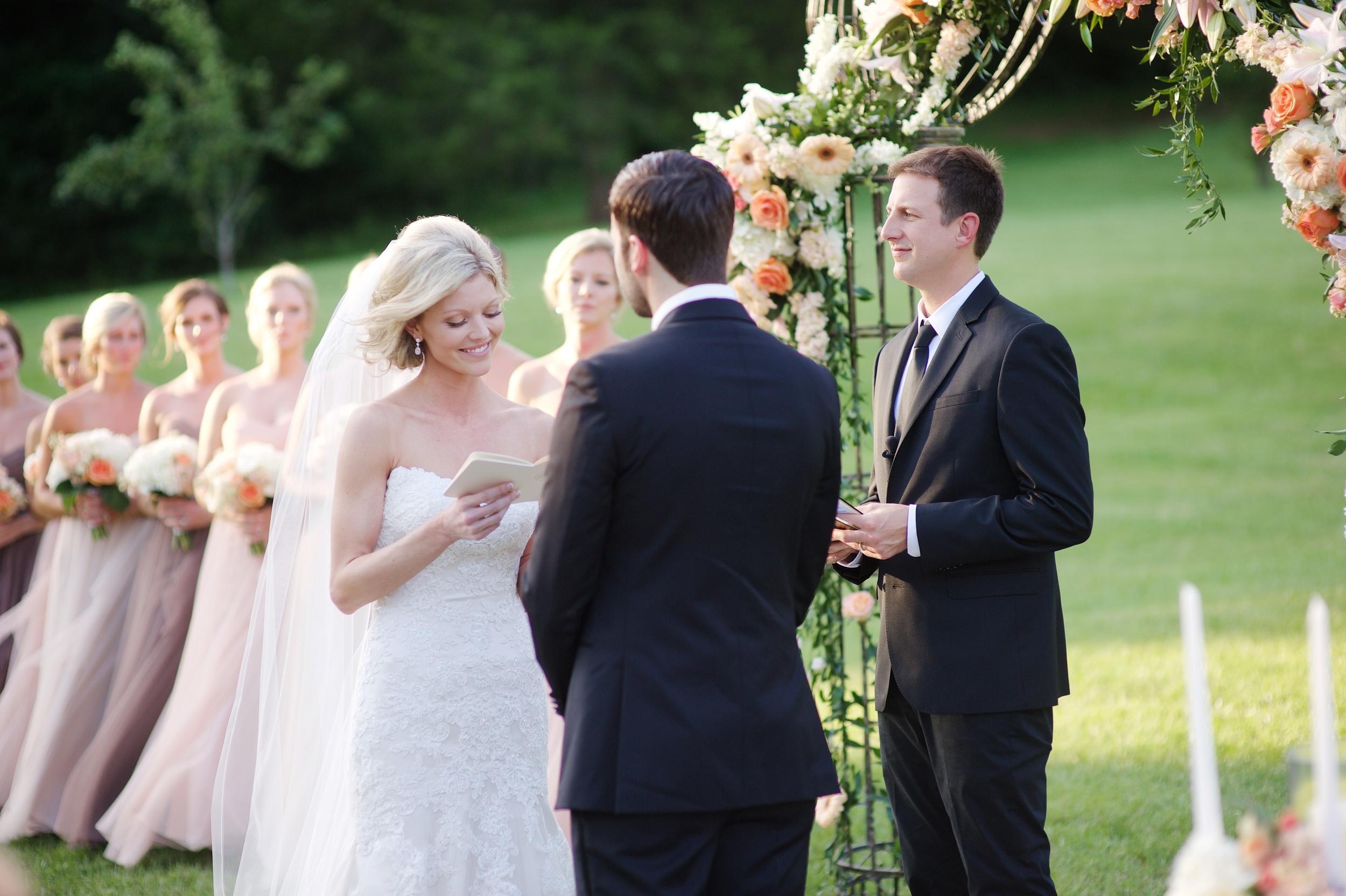 Nashville wedding photographer 69.jpg