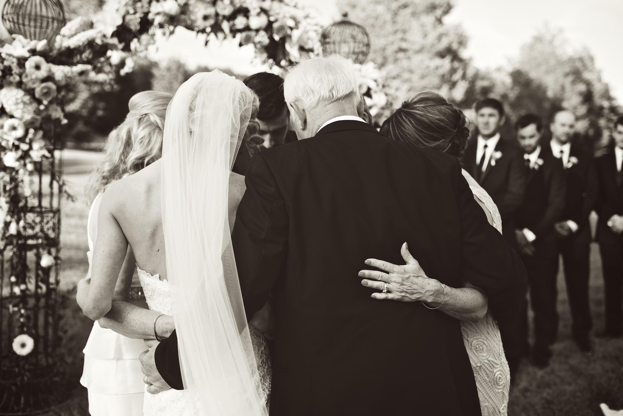 Nashville wedding photographer 68.jpg
