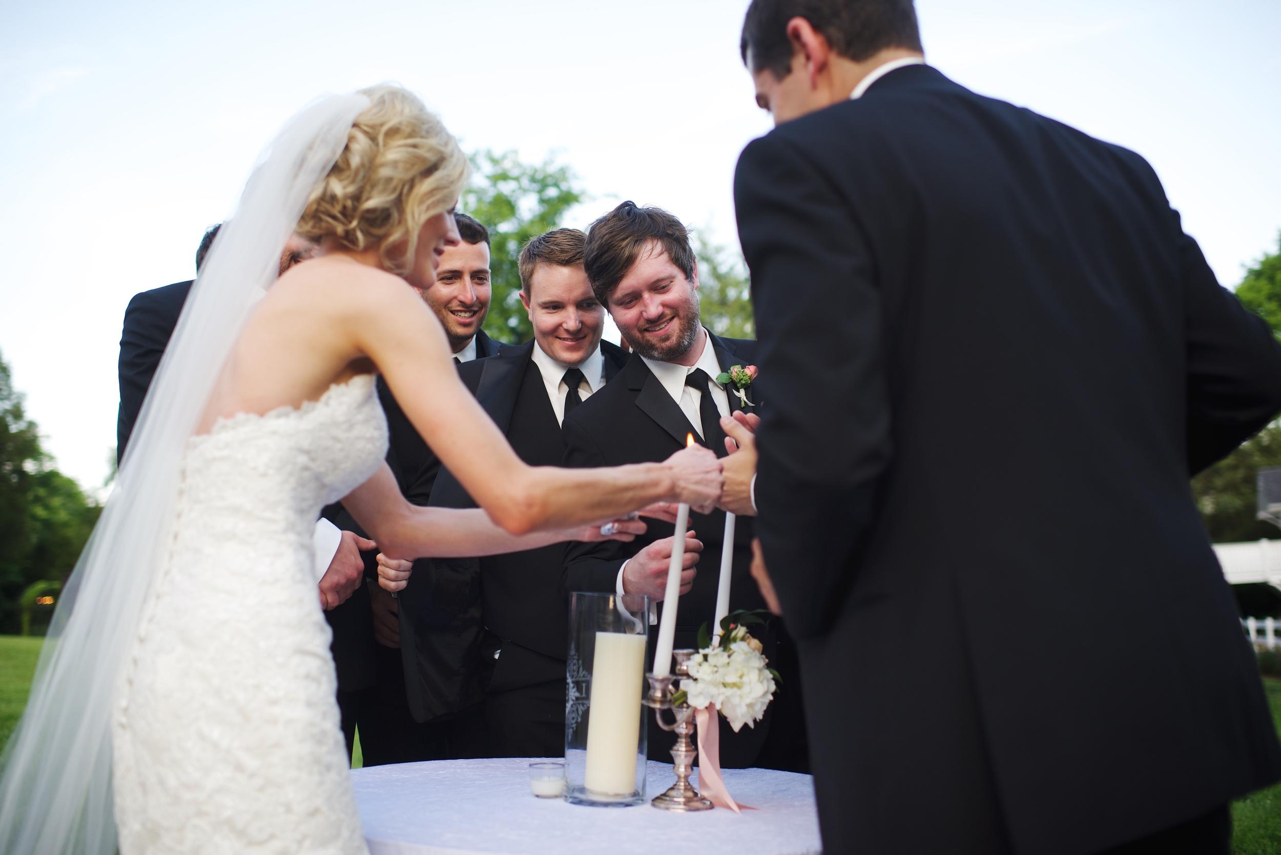 Nashville wedding photographer 72.jpg