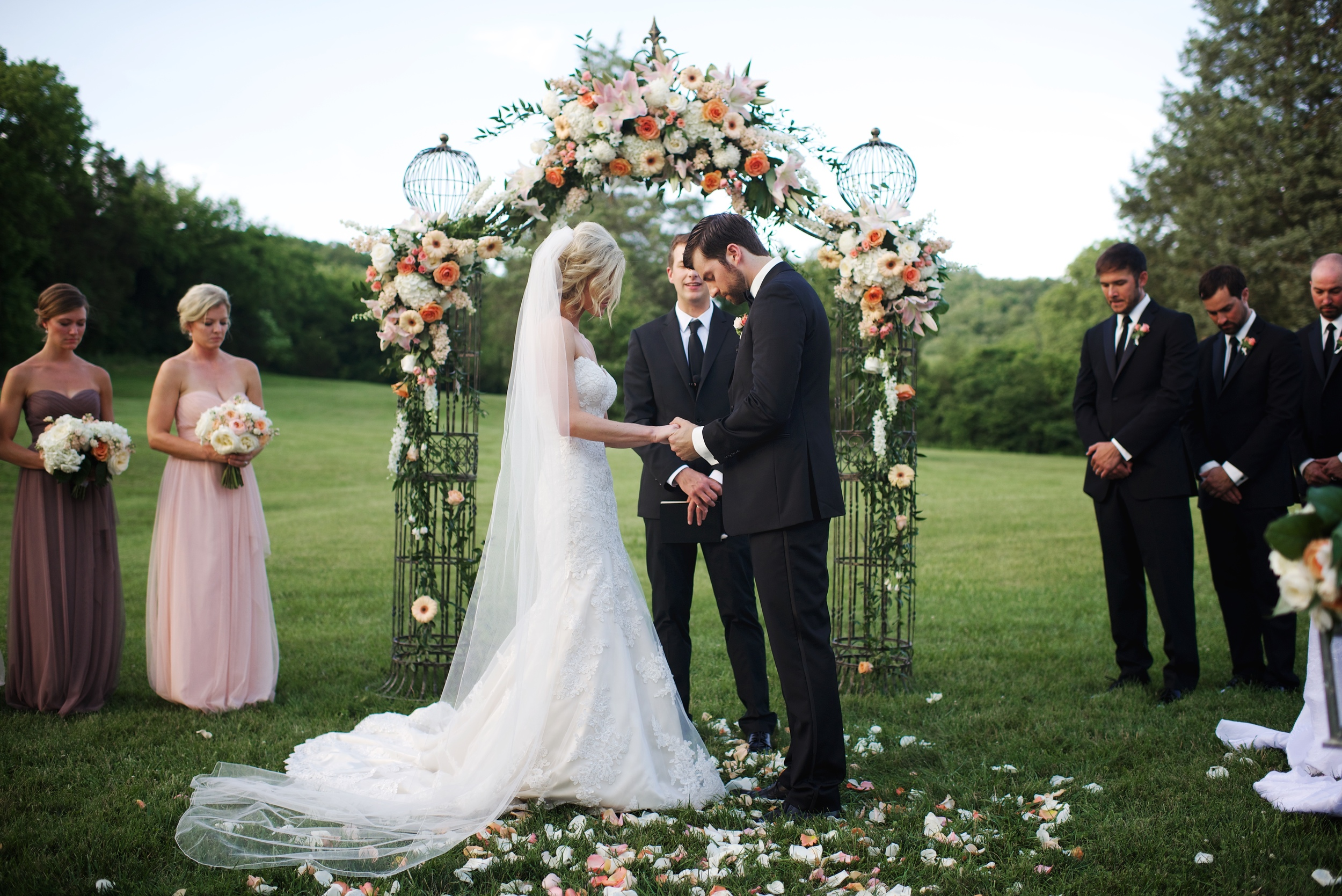 Nashville wedding photographer 71.jpg