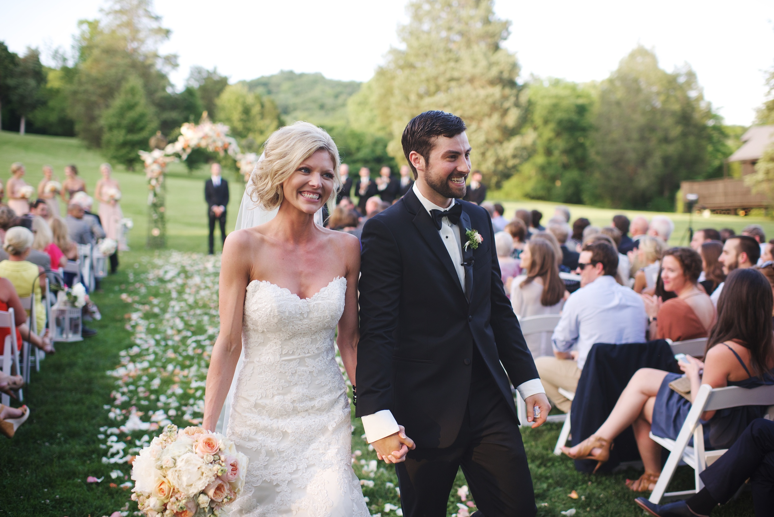 Nashville wedding photographer 75.jpg