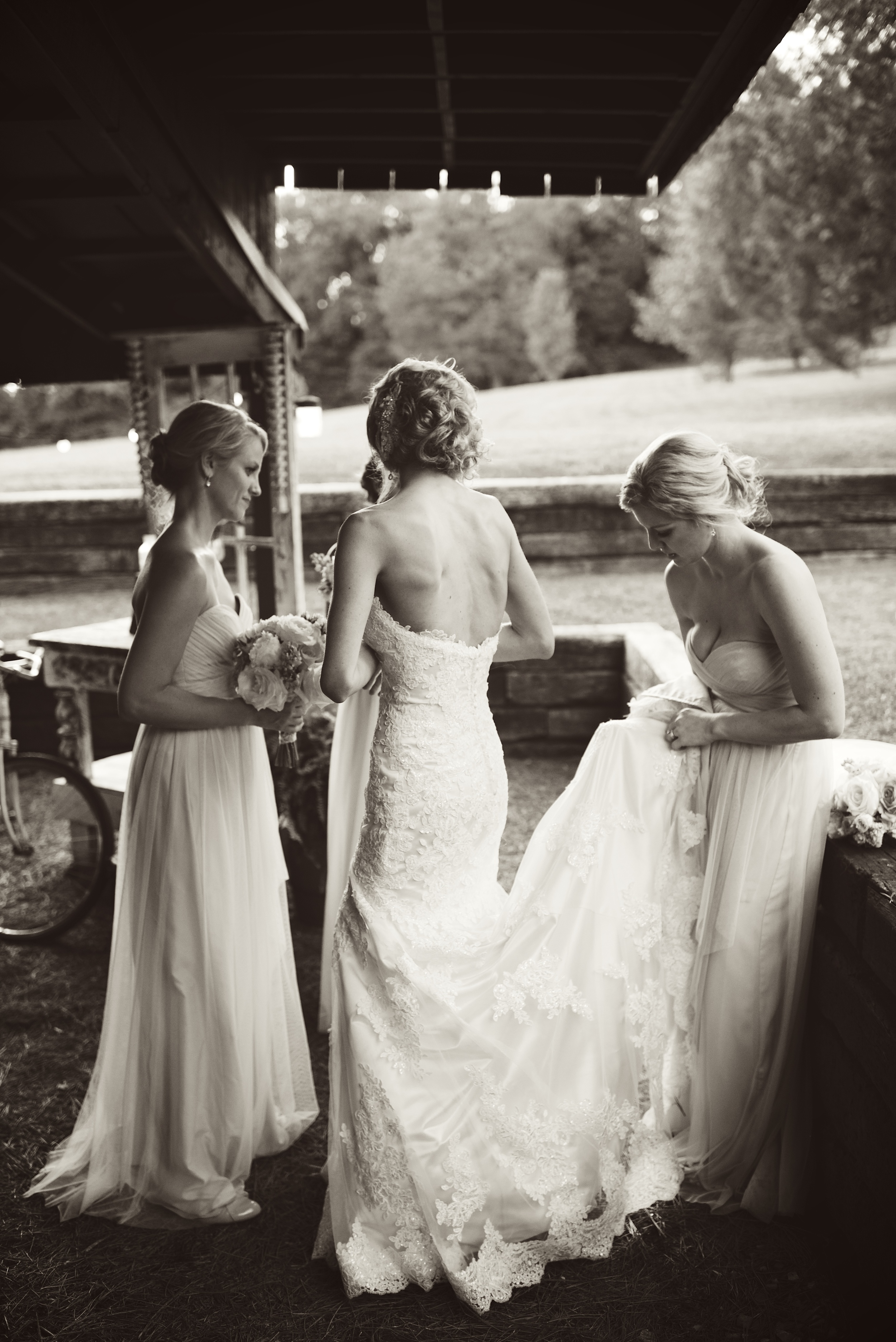 Nashville wedding photographer 77.jpg