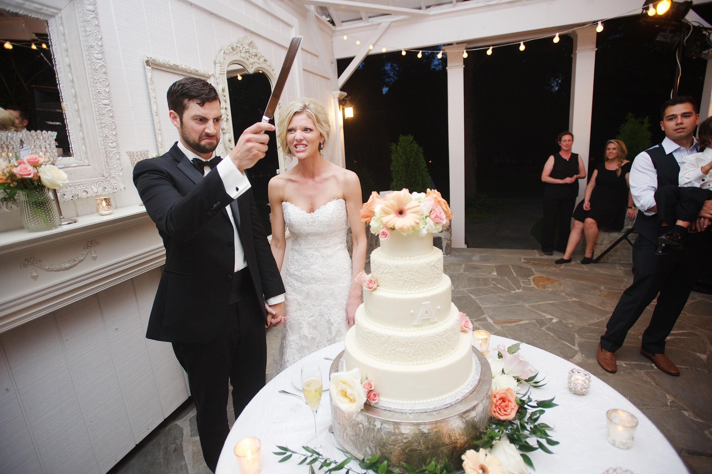 Nashville wedding photographer 84.jpg