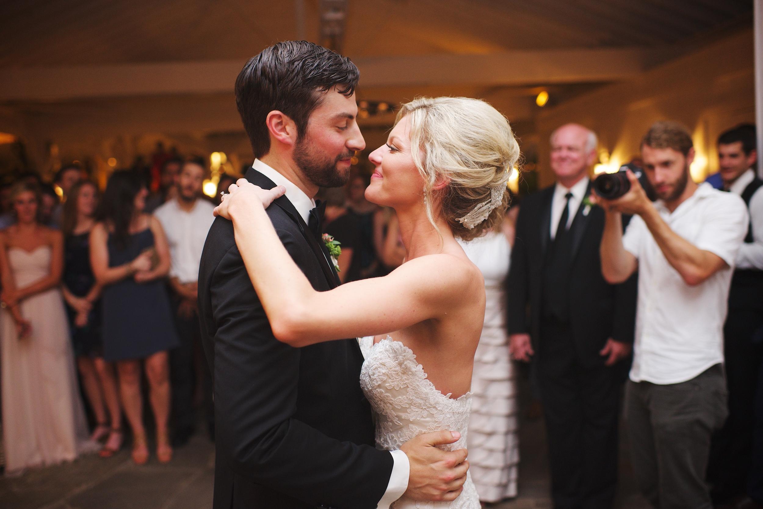 Nashville wedding photographer 85.jpg