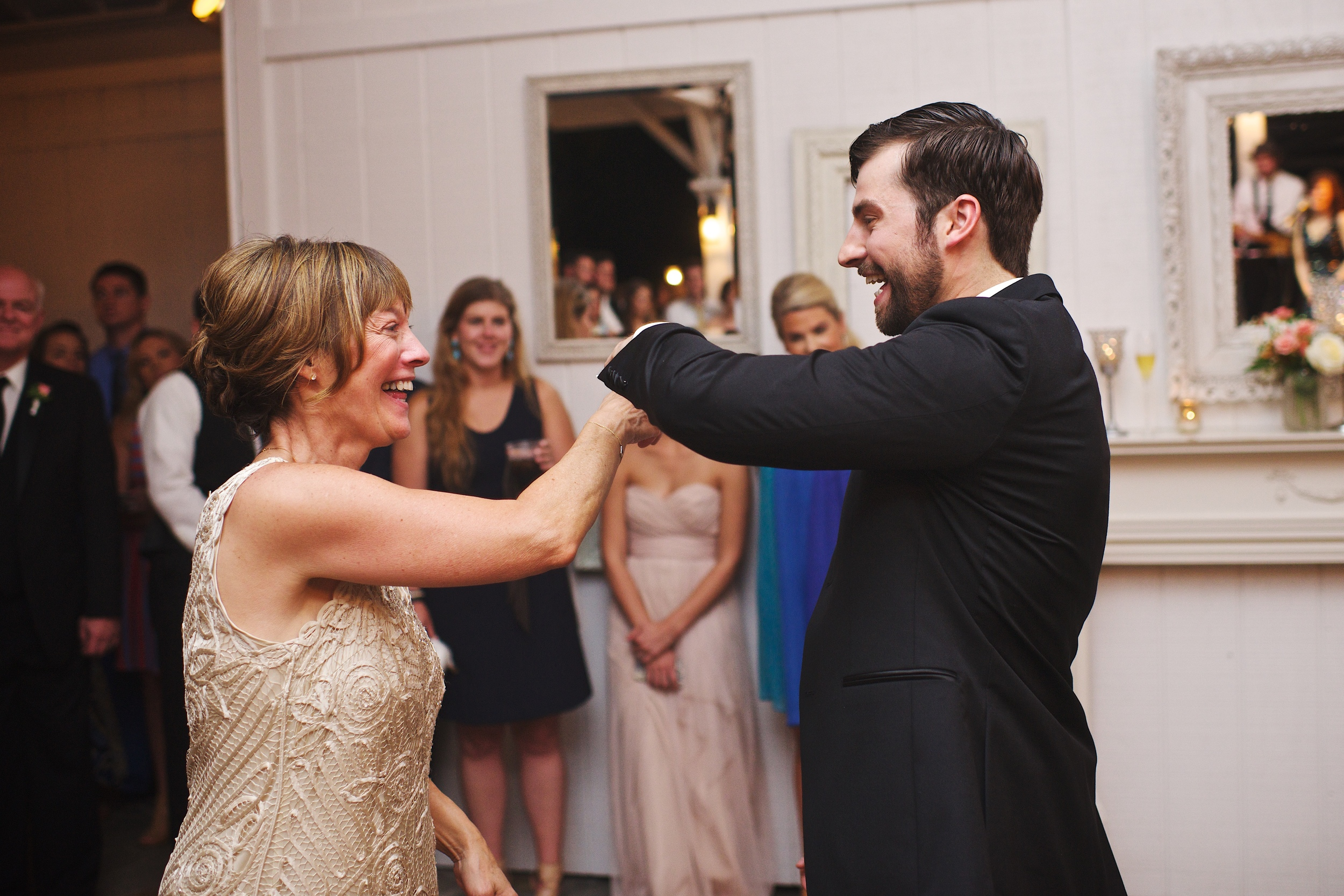 Nashville wedding photographer 87.jpg