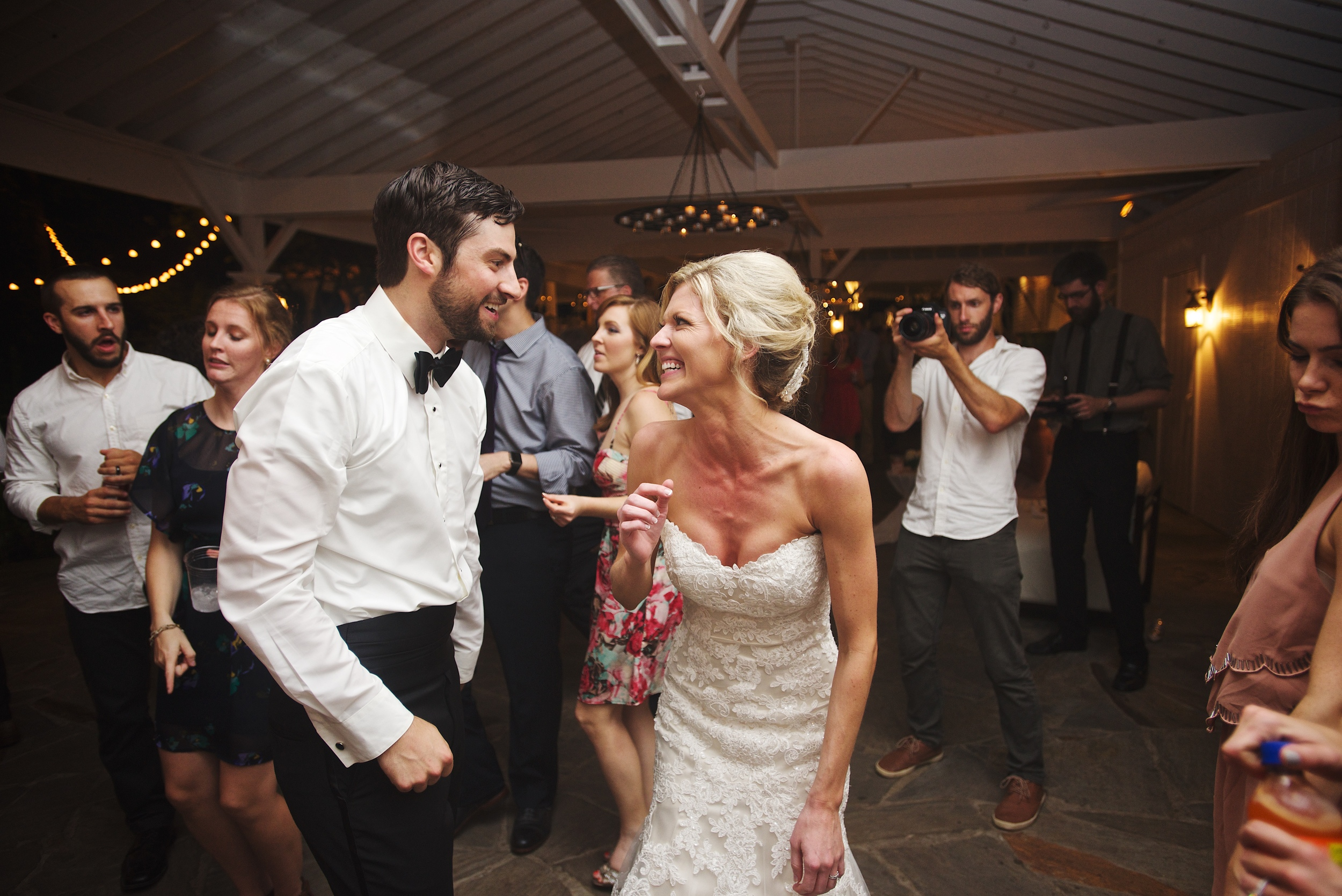 Nashville wedding photographer 89.jpg