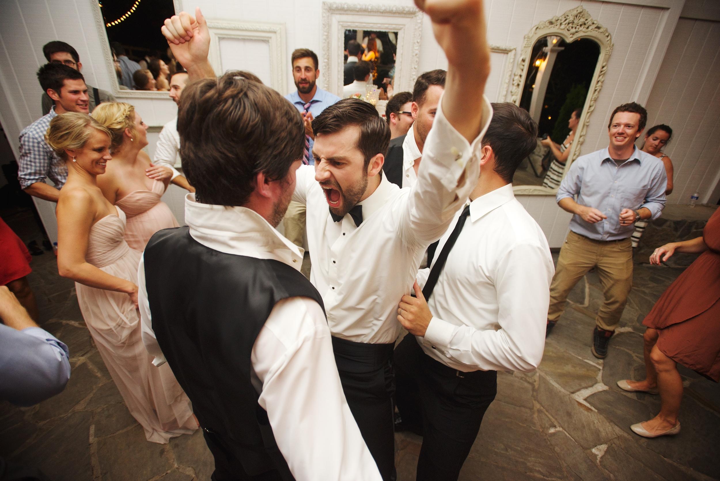 Nashville wedding photographer 93.jpg