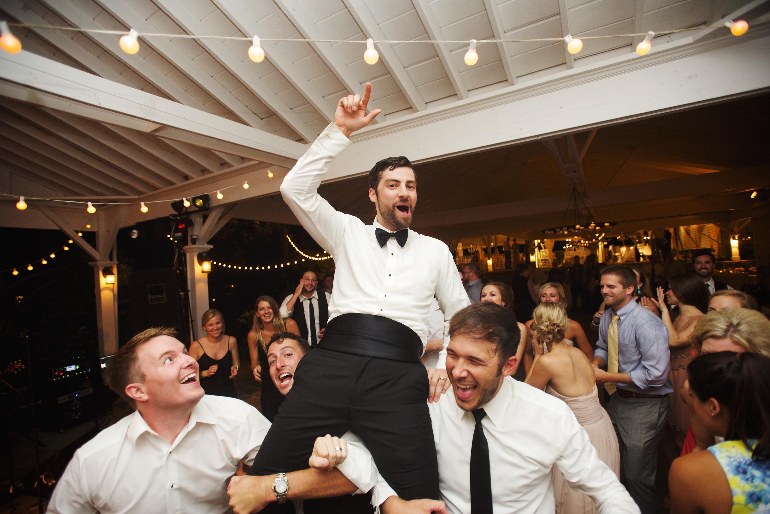 Nashville wedding photographer 94.jpg