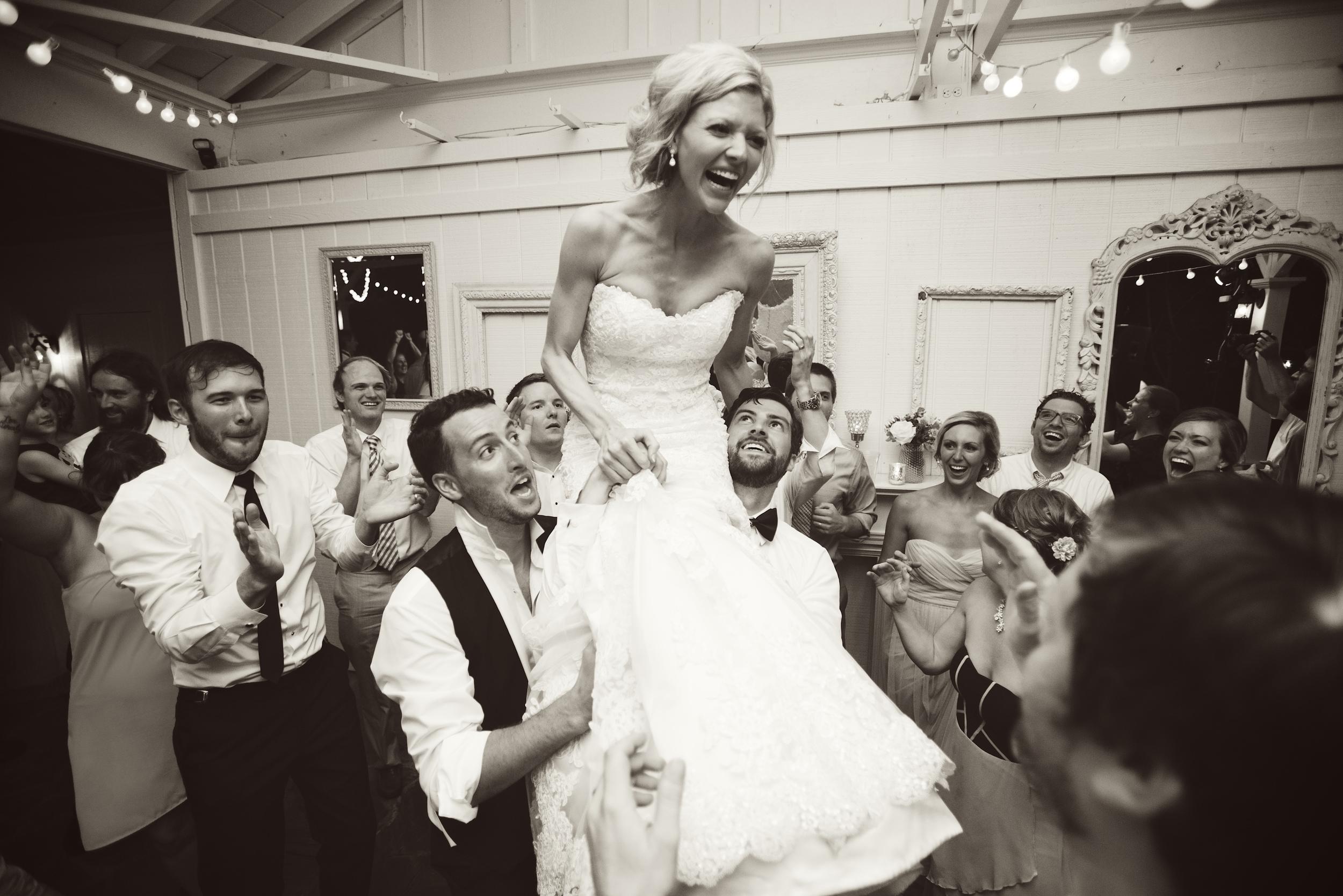 Nashville wedding photographer 97.jpg