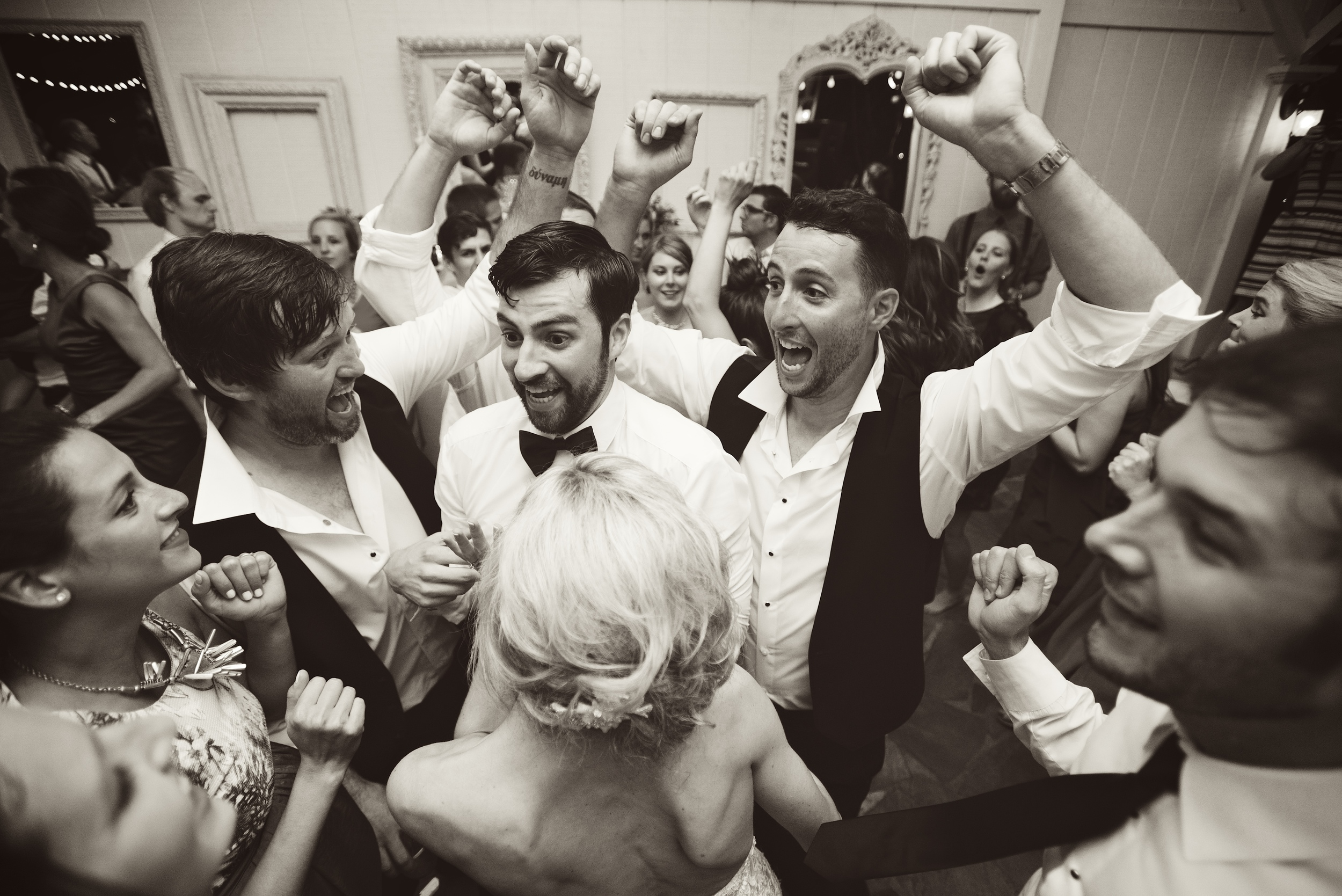 Nashville wedding photographer 98.jpg