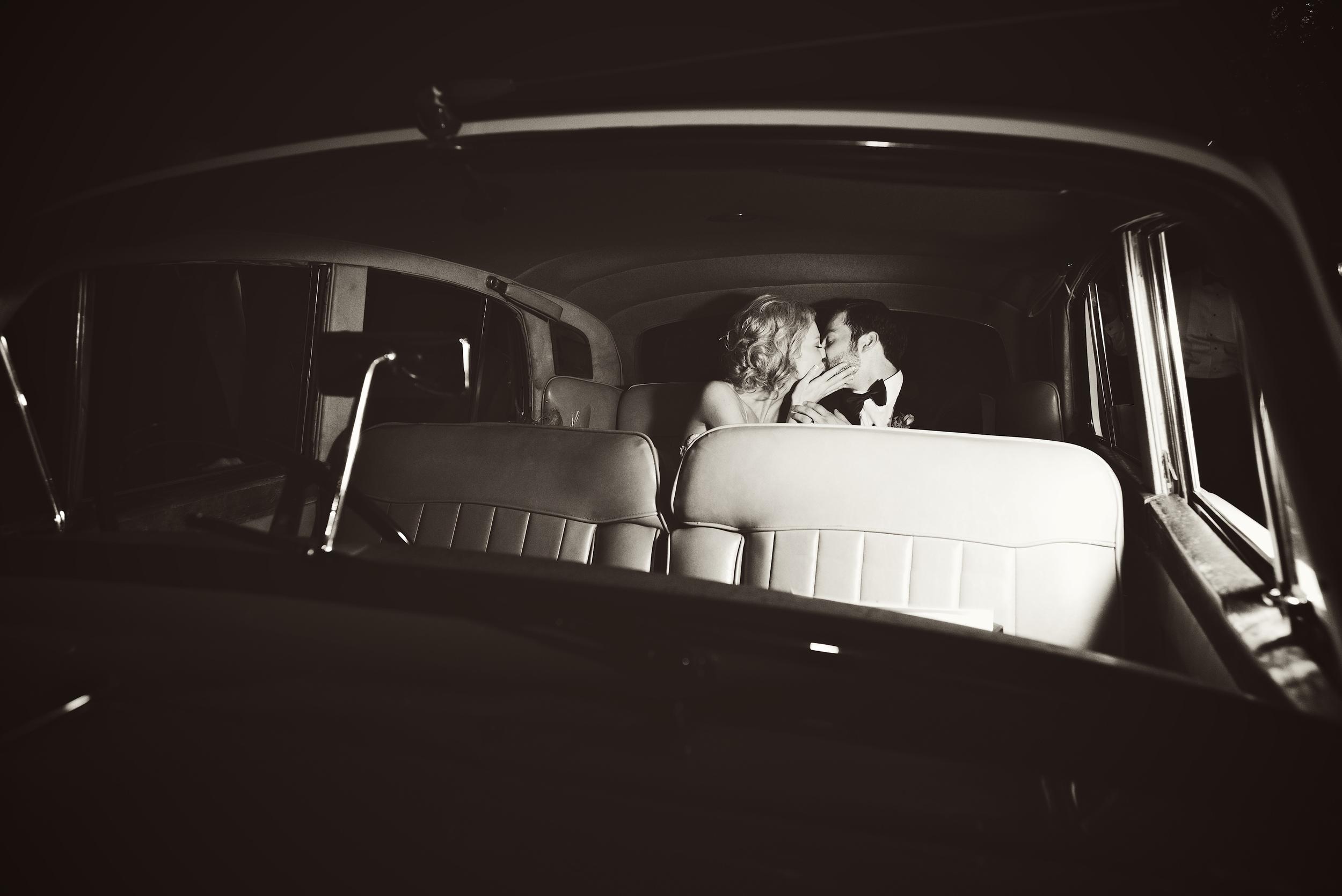Nashville wedding photographer 101.jpg