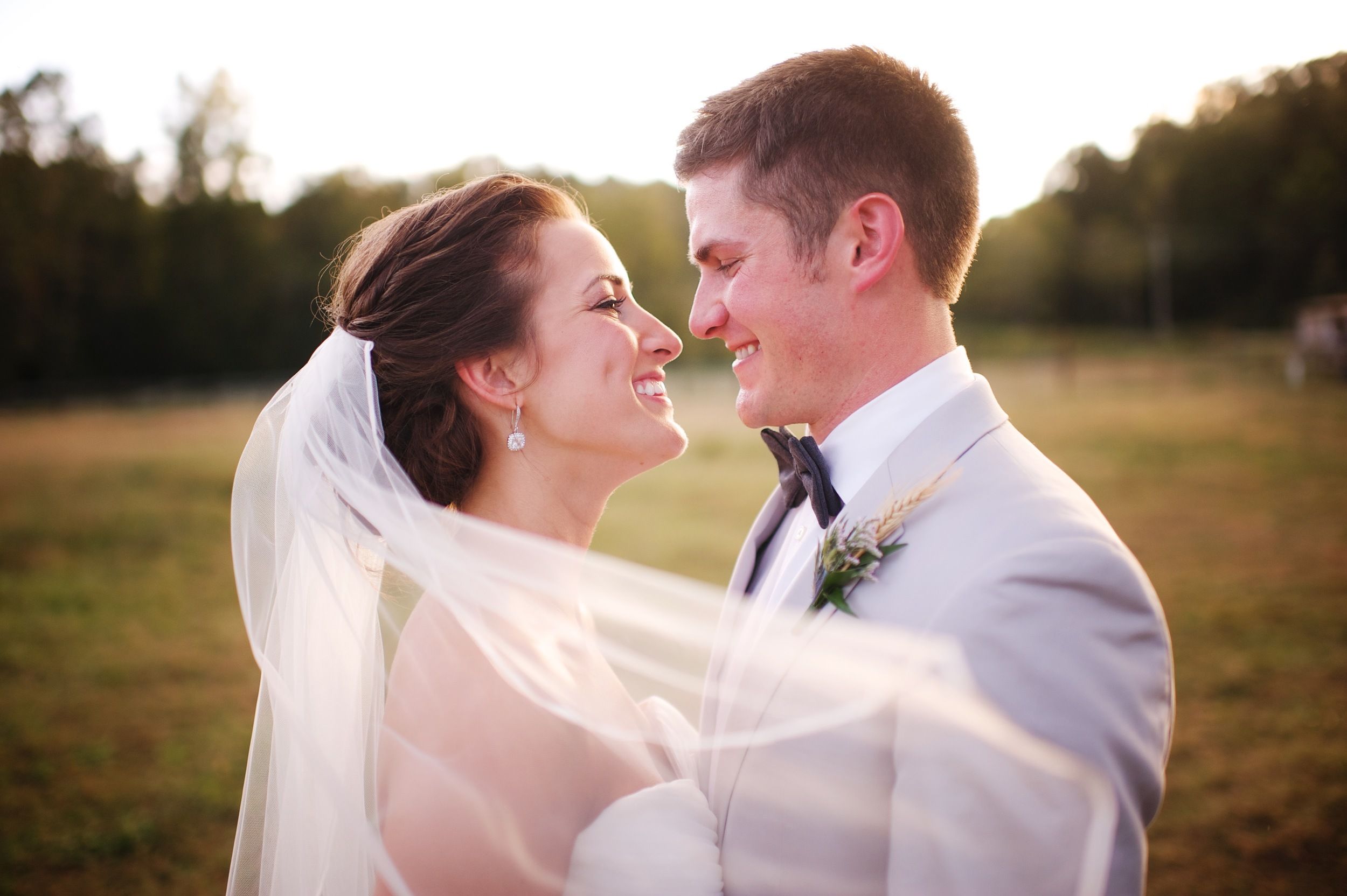 Nashville wedding photographer 1.jpg