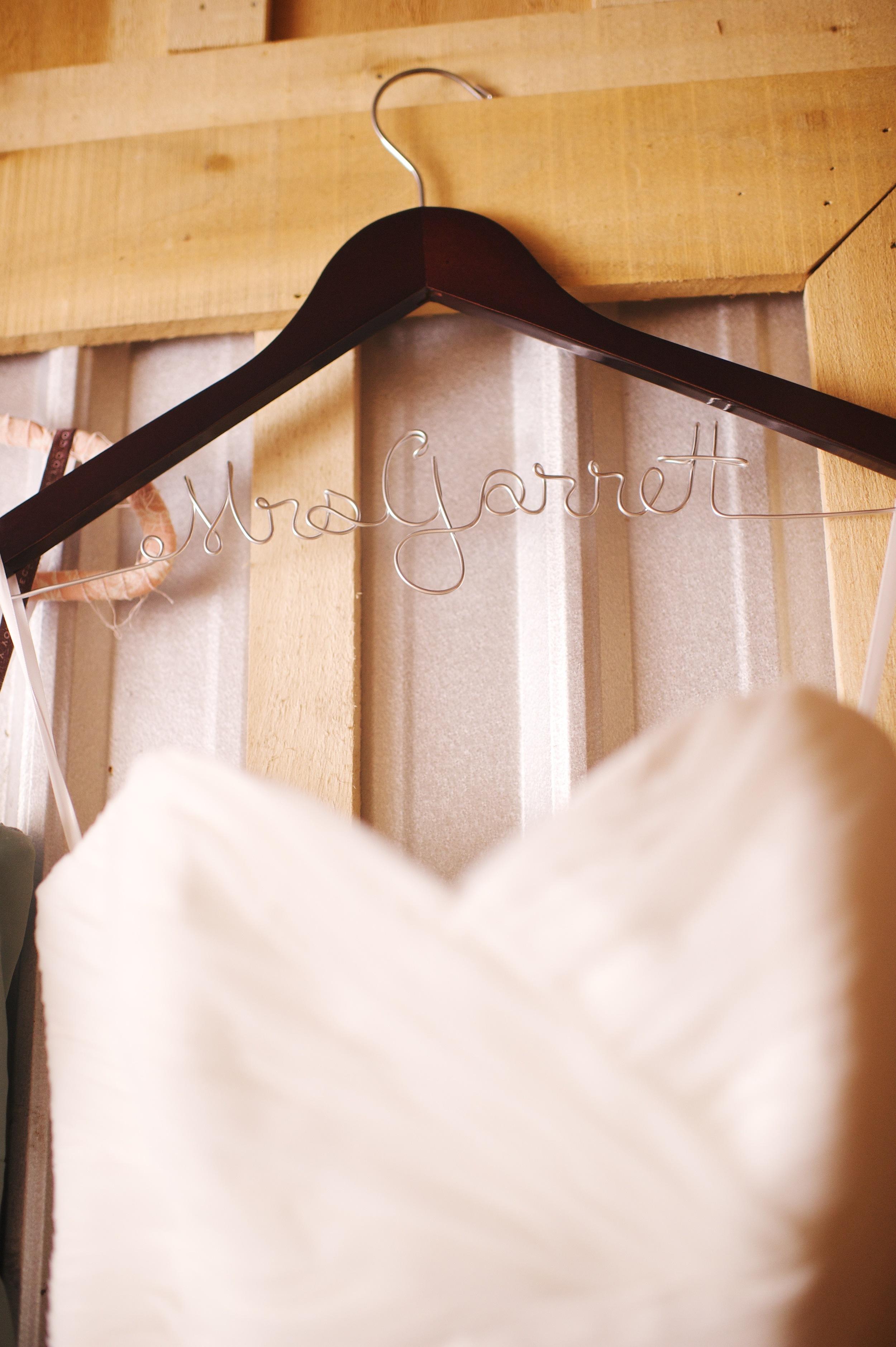 Nashville wedding photographer 6.jpg