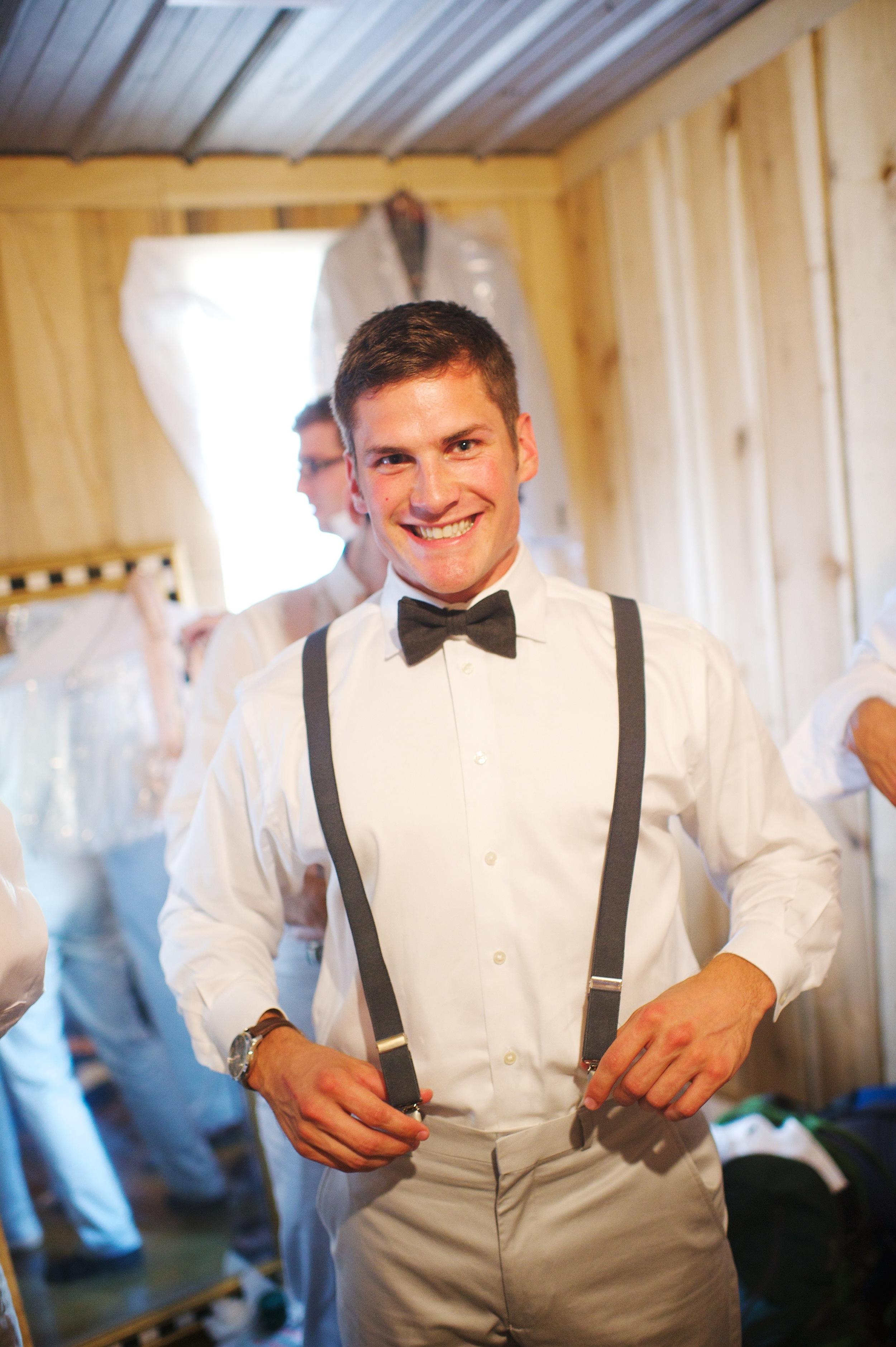 Nashville wedding photographer 18.jpg