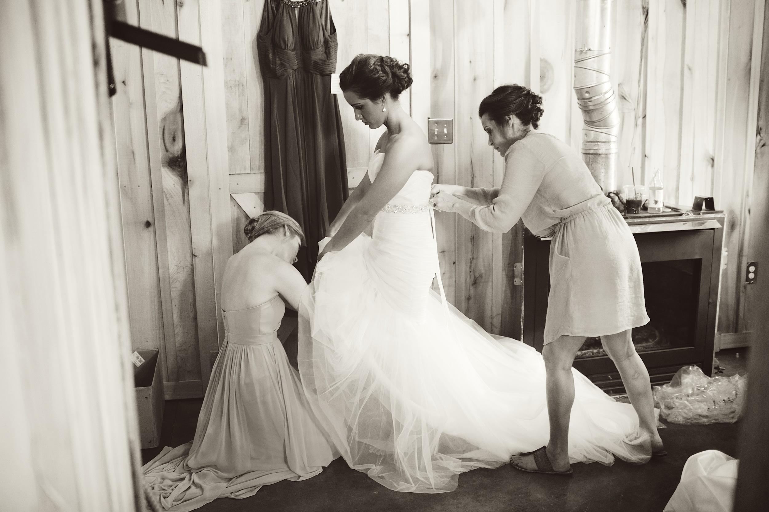 Nashville wedding photographer 20.jpg
