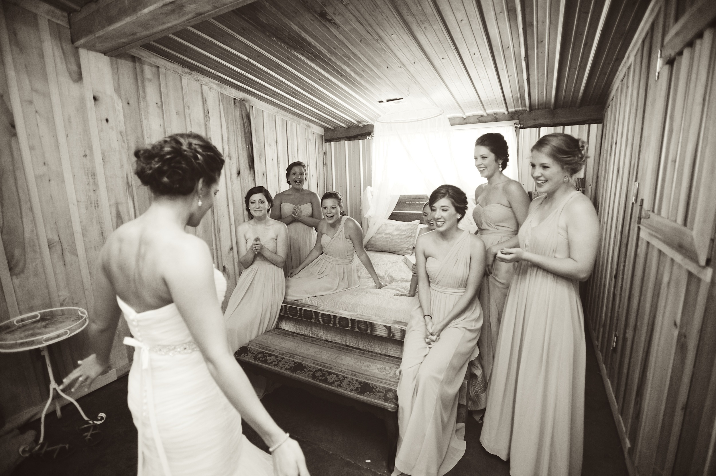 Nashville wedding photographer 21.jpg