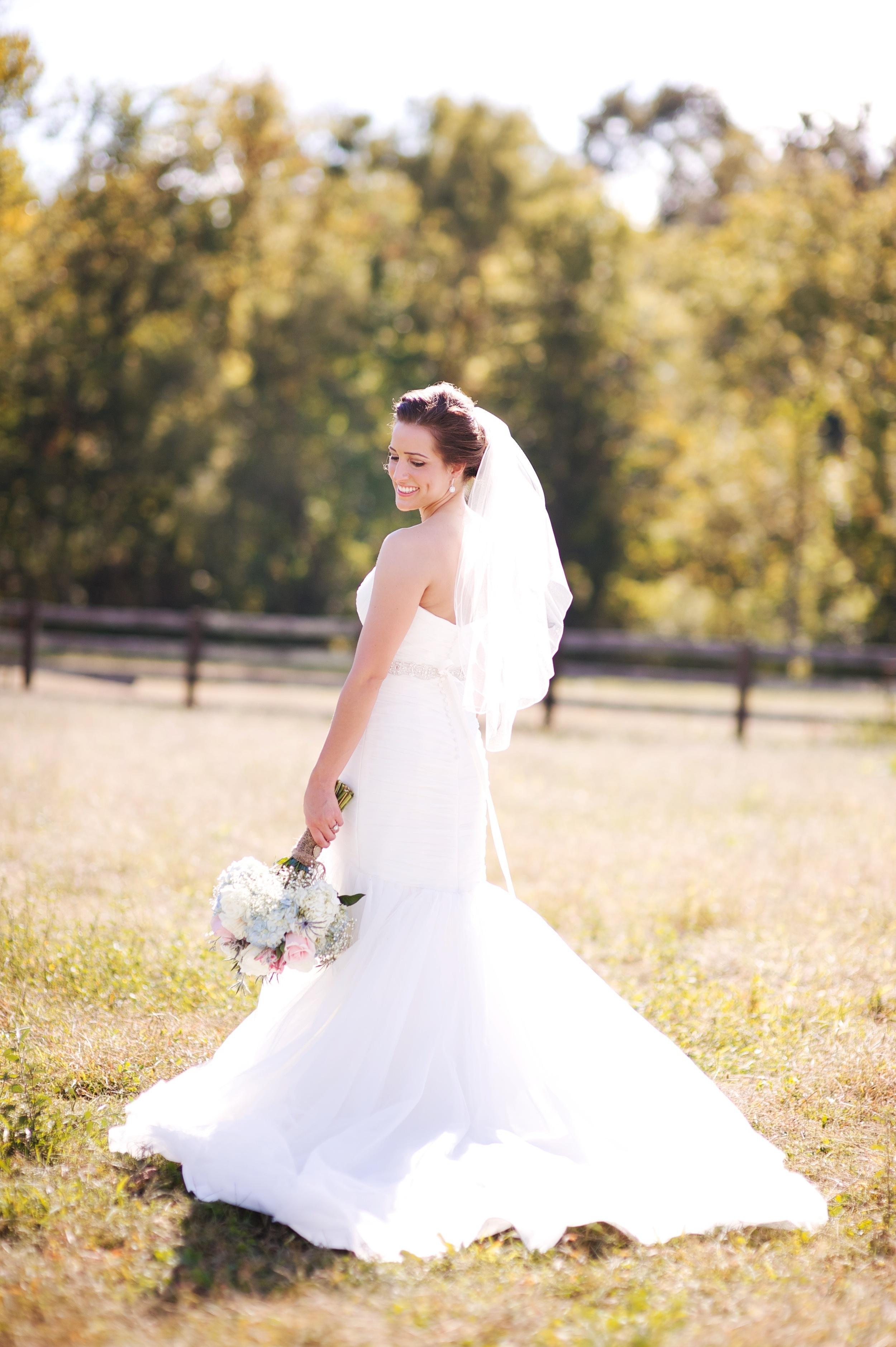Nashville wedding photographer 26.jpg