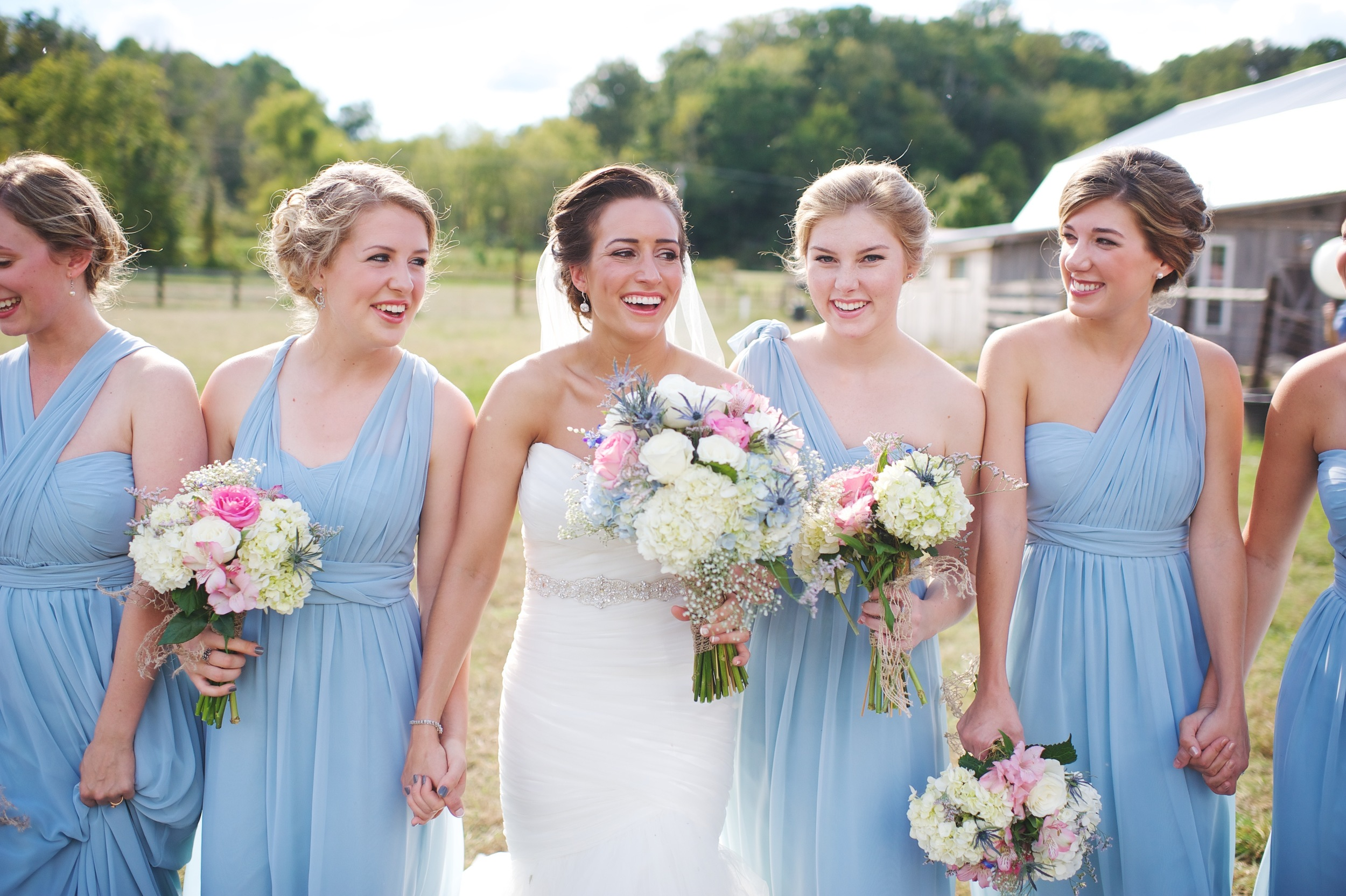 Nashville wedding photographer 32.jpg