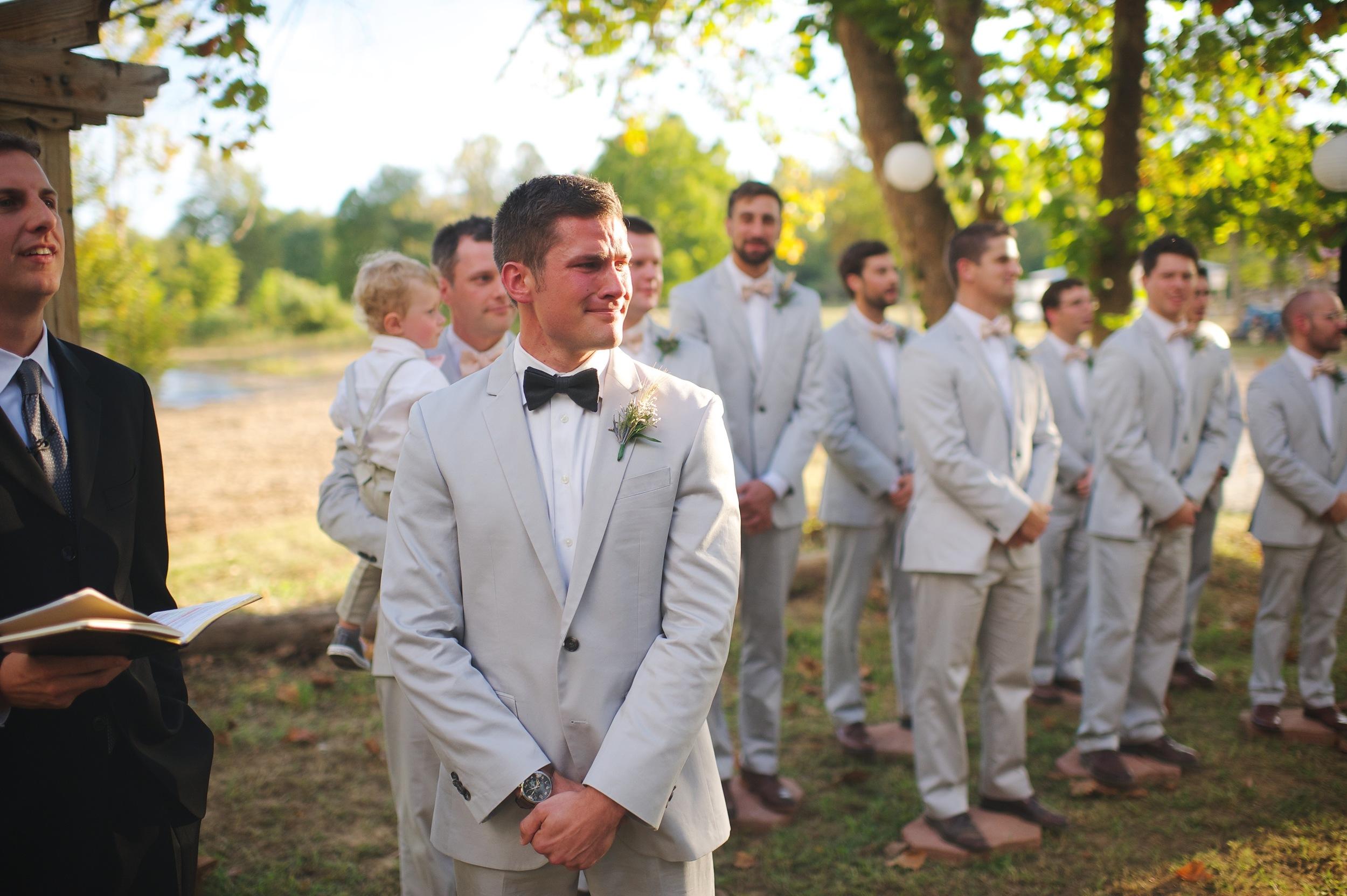 Nashville wedding photographer 53.jpg