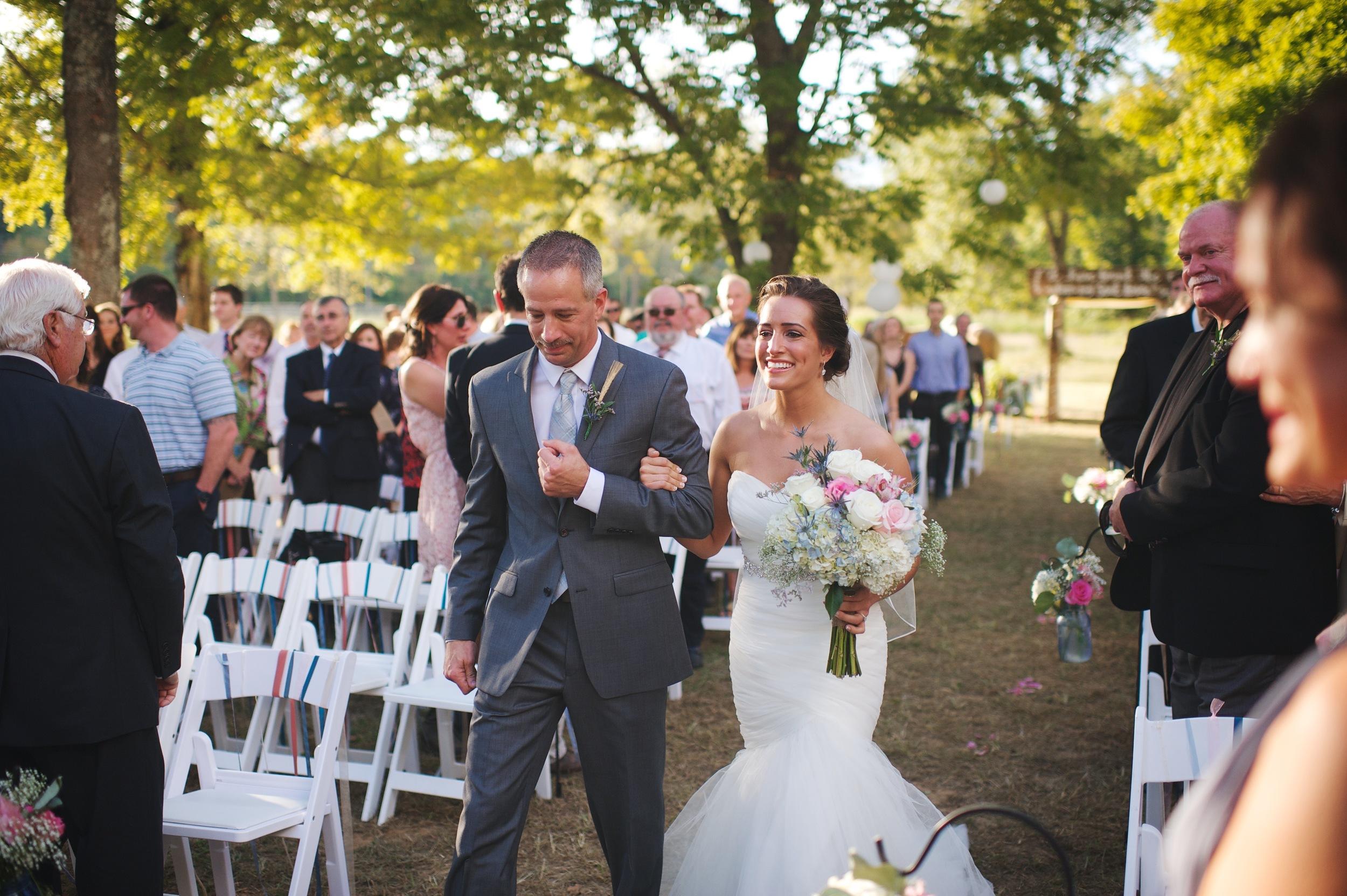 Nashville wedding photographer 54.jpg