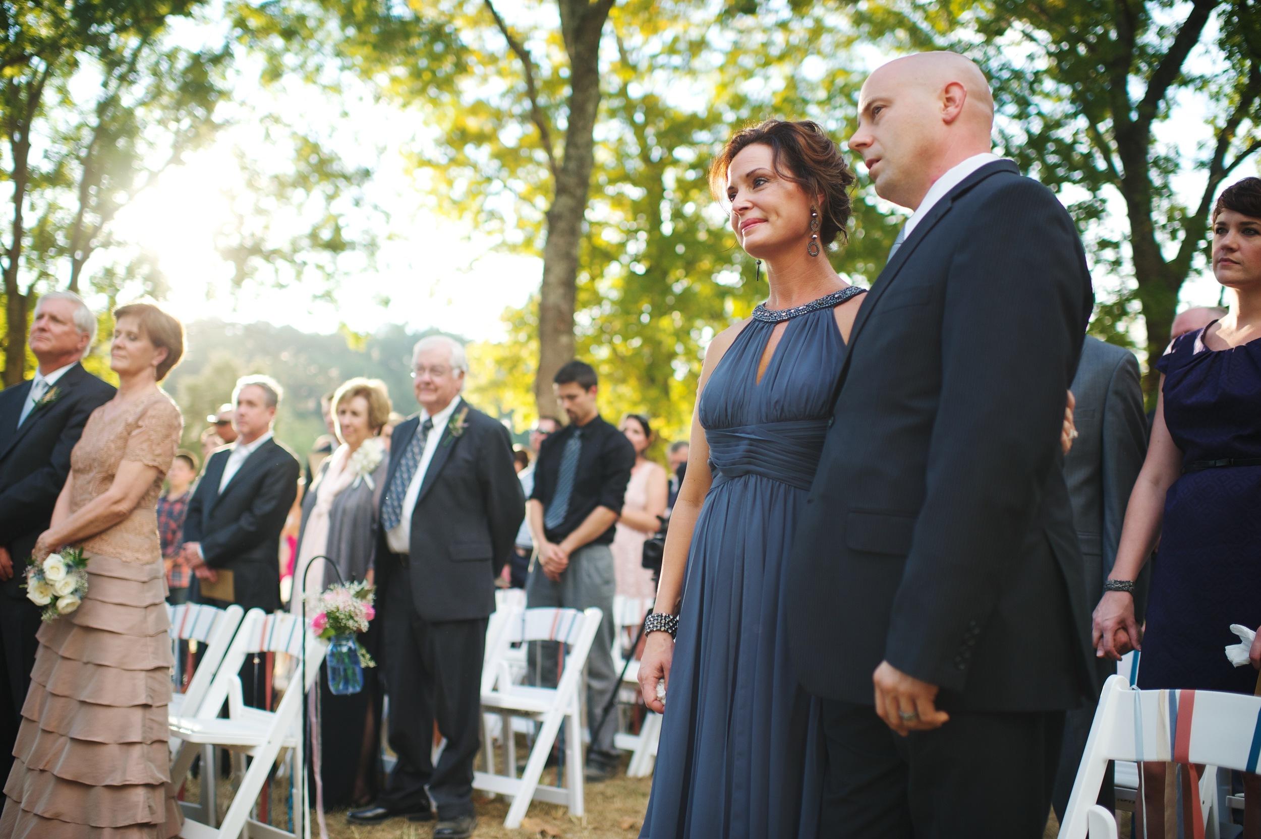 Nashville wedding photographer 56.jpg